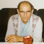 Karl Paulmaier